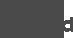 6med Logo