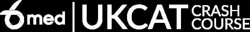 UKCAT Crash Courses