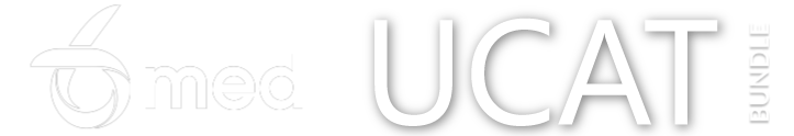ucat-bundle logo