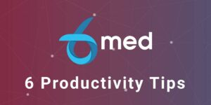 6-med-6-productivity-tips