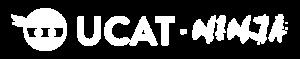 UCAT Ninja logo