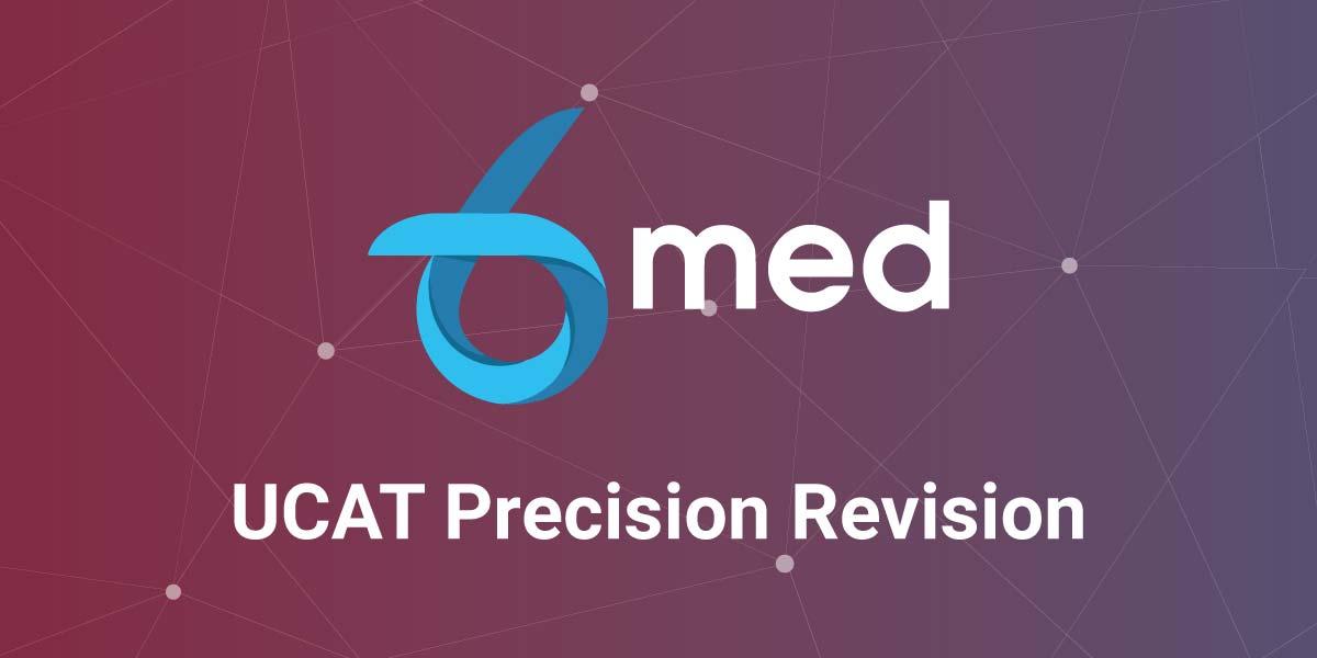 ucat-precision-revision-title-banner