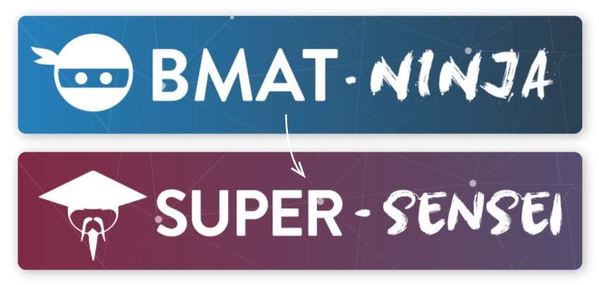 bmat-ninja-super-sensei