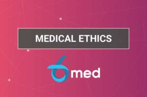 medical-ethics-banner