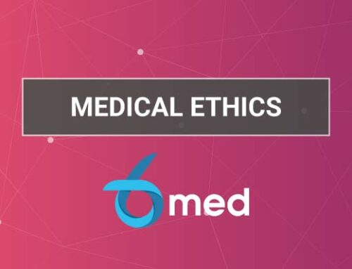 Ethics In The Medical Application