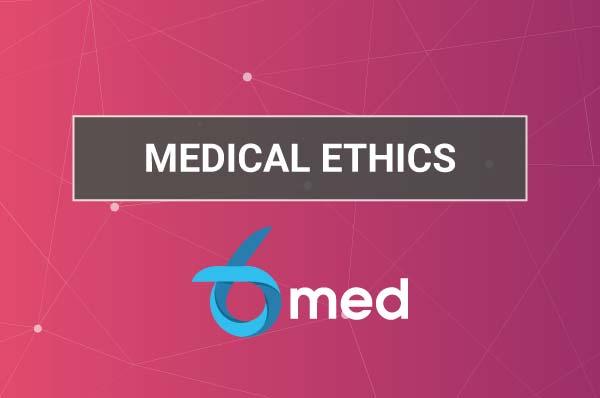 medical-ethics-banner