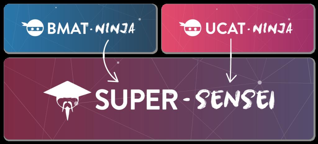 super-sensei-icon-noncolour
