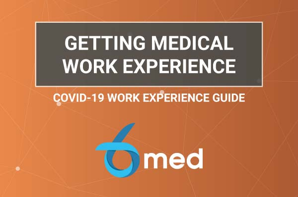 GETTING-MEDICAL-WORK-EXPERIENCE-IN-COVID-19