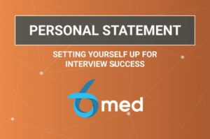personal-statement-setting-yourself-up-for-interview-success-title