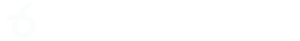 BMAT-WORK-BOOK-logo