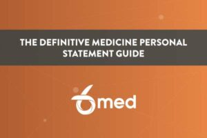 Personal-statement-definitive-guide