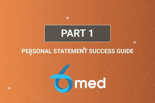 SUCCESS-GUIDE-PART-1