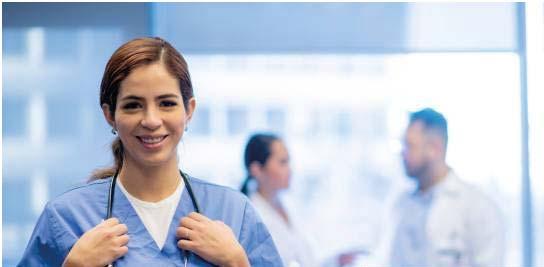 happy-female-student-doctor
