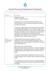 ps-feedback-page-1