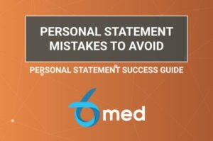 PERSONAL-STATEMENT-MISTAKES-TO-AVOID