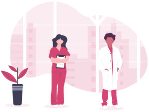 diagnosis-doctors