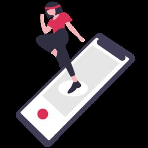 ucat-mobile-questions