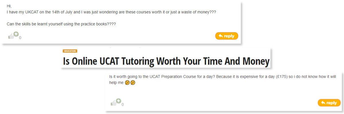 student-ucat-questions